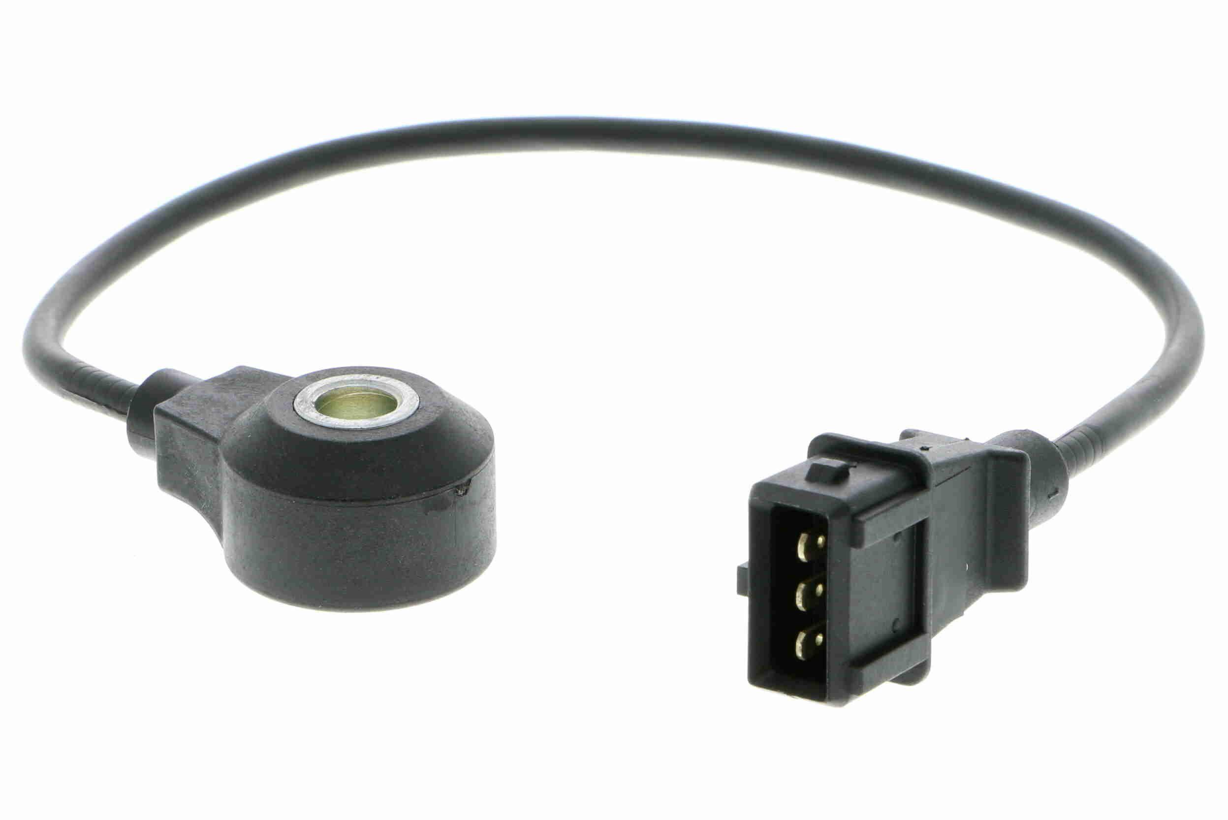 VEMO Klopfsensor V40-72-0301