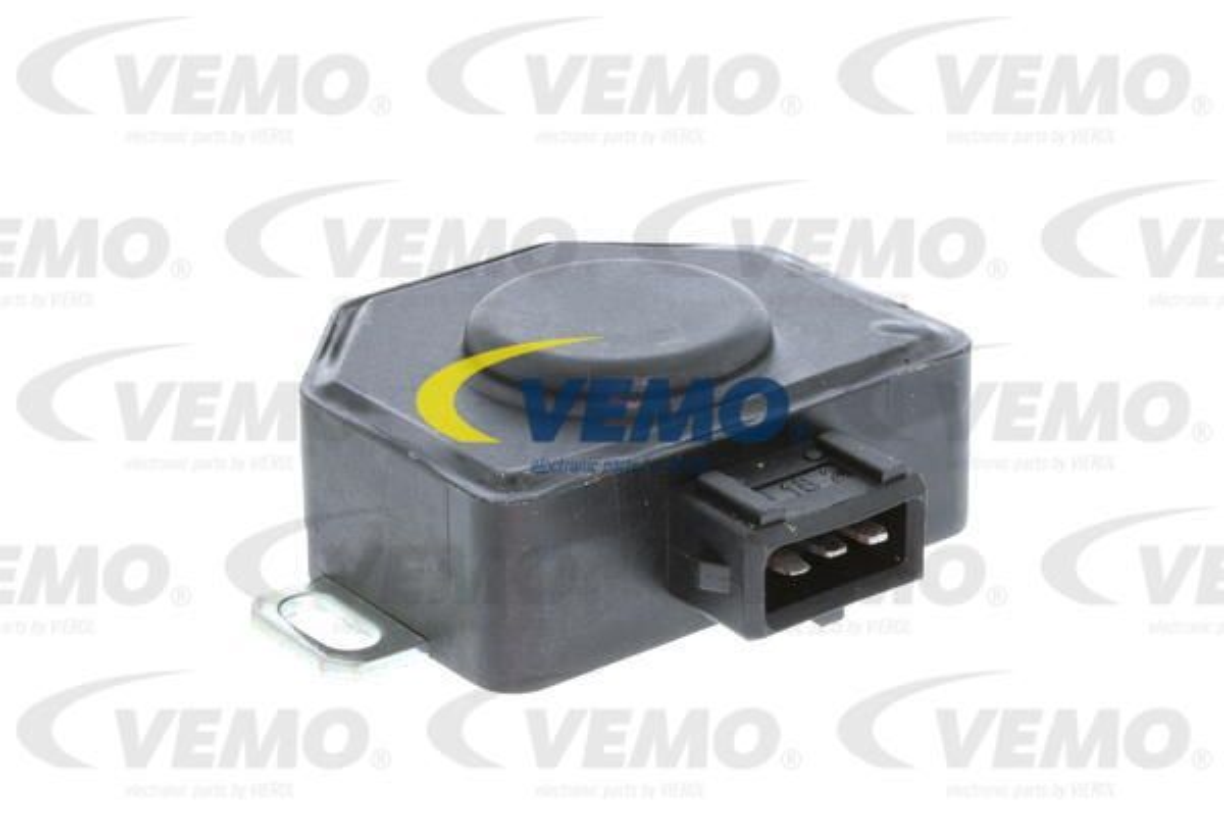 VEMO: Original Sensor Drosselklappenstellung V40-72-0309 ()