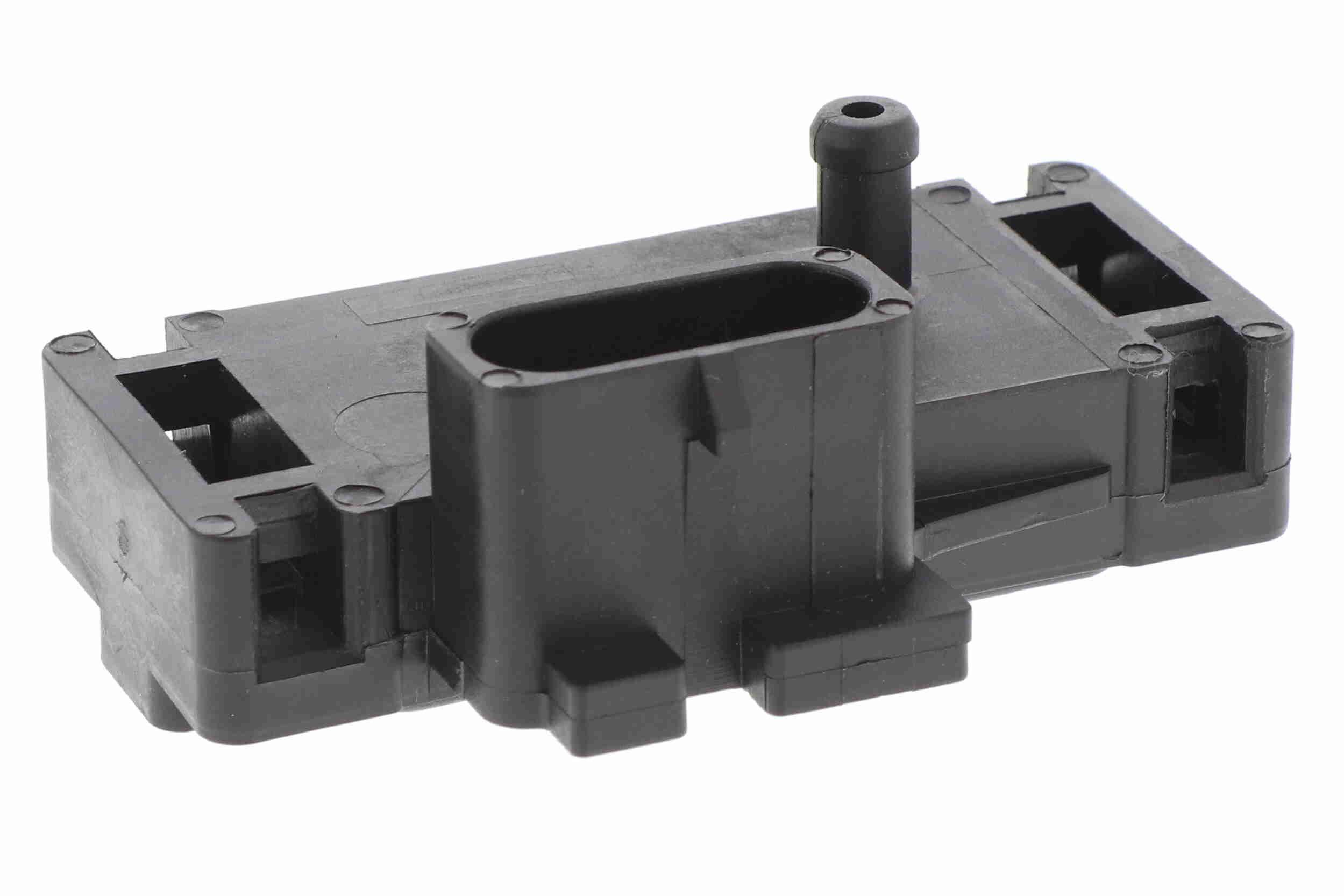 VEMO: Original Sensor, Saugrohrdruck V40-72-0323 (Pol-Anzahl: 3-polig)