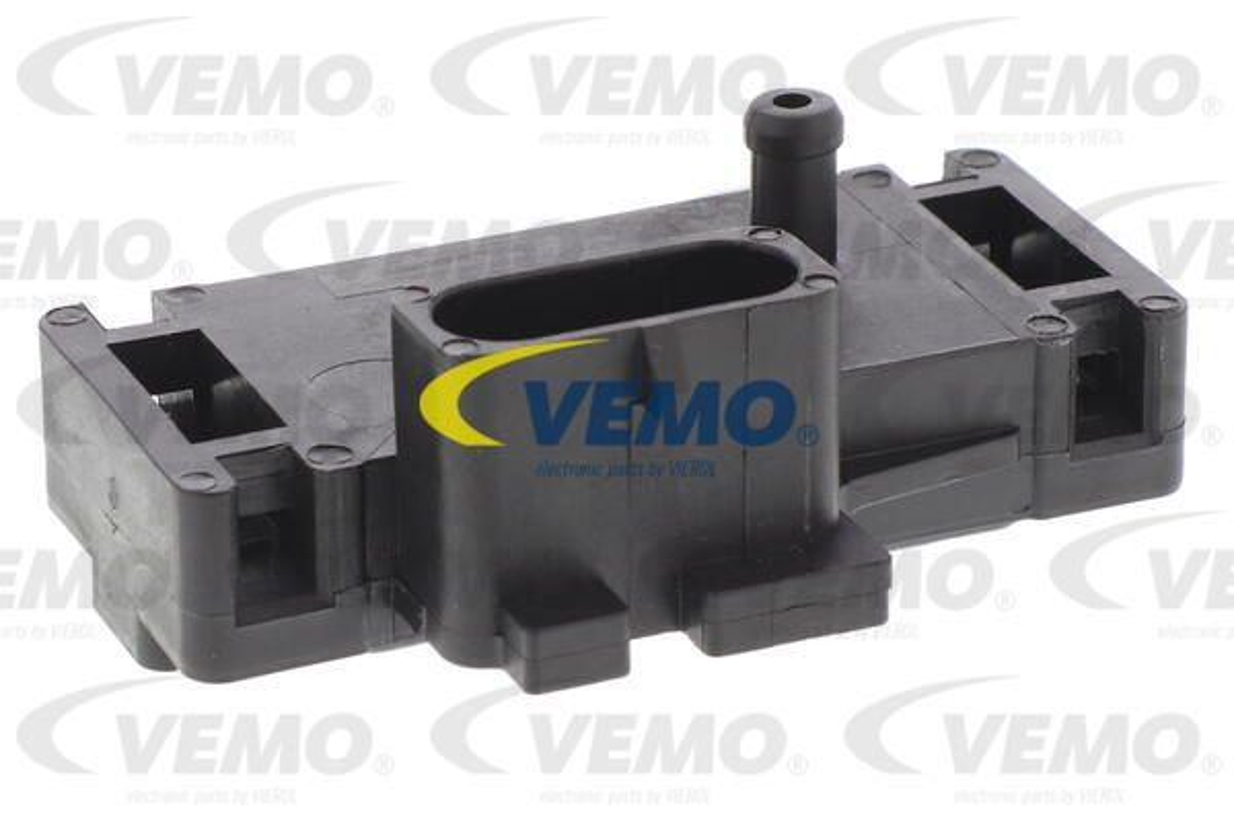 VEMO Sensor, Ladedruck V40-72-0323