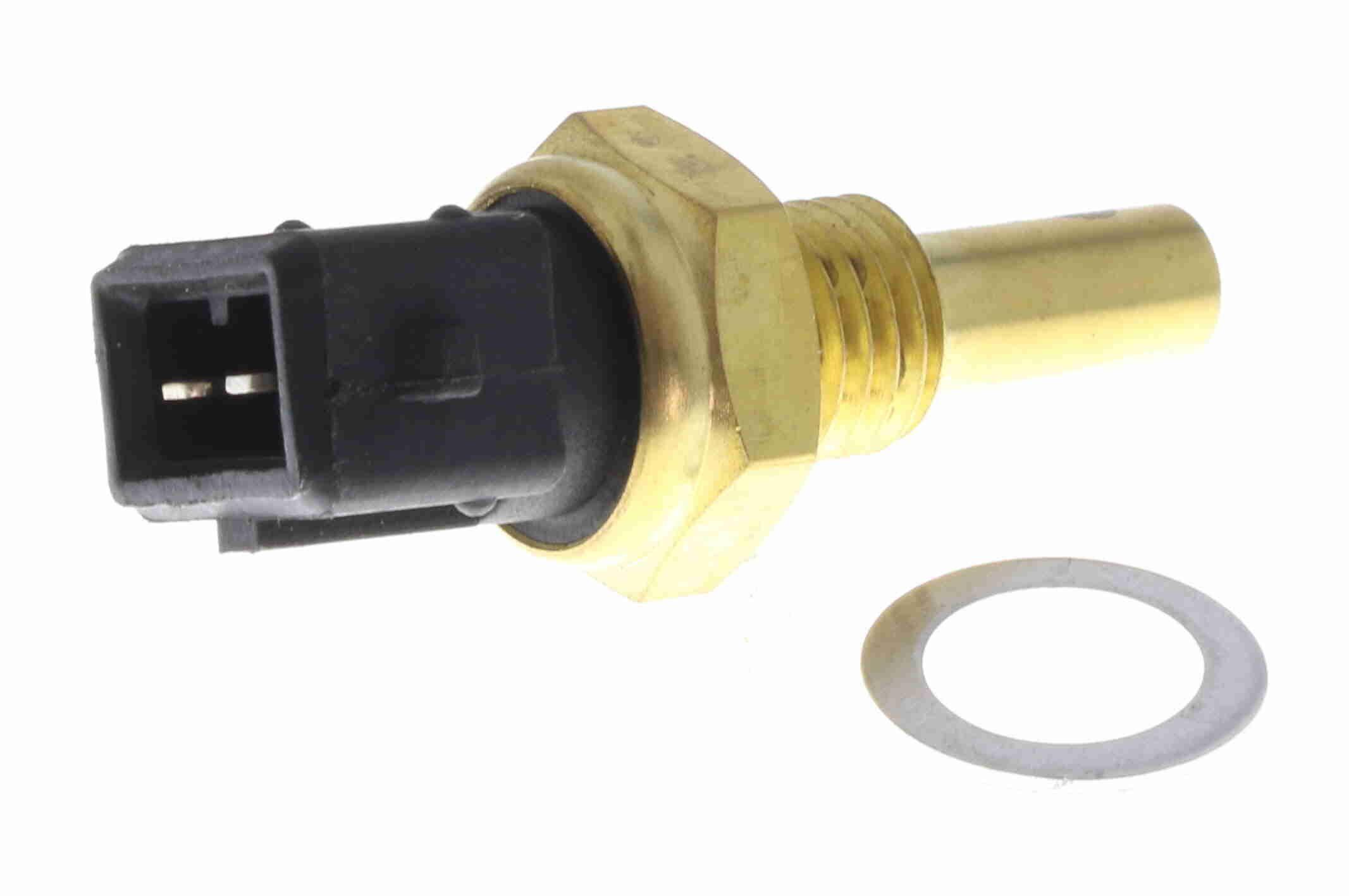 Temperatuursensor V40-72-0328 met een korting — koop nu!