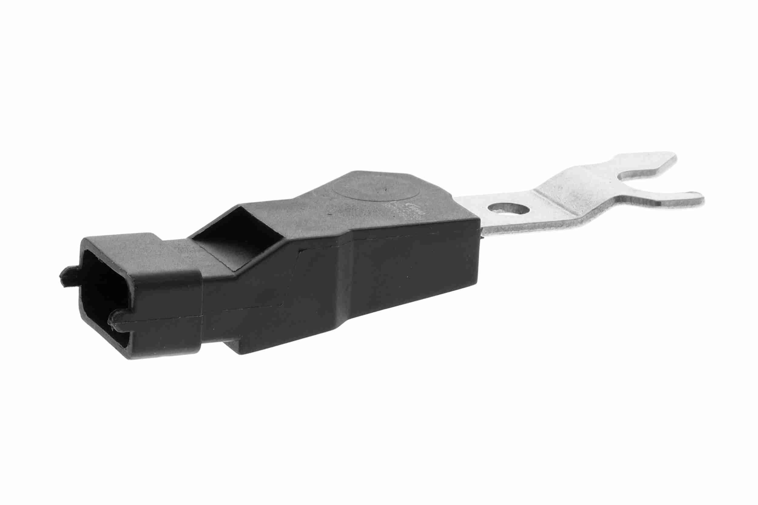 Nockenwellenpositionssensor VEMO V40-72-0389