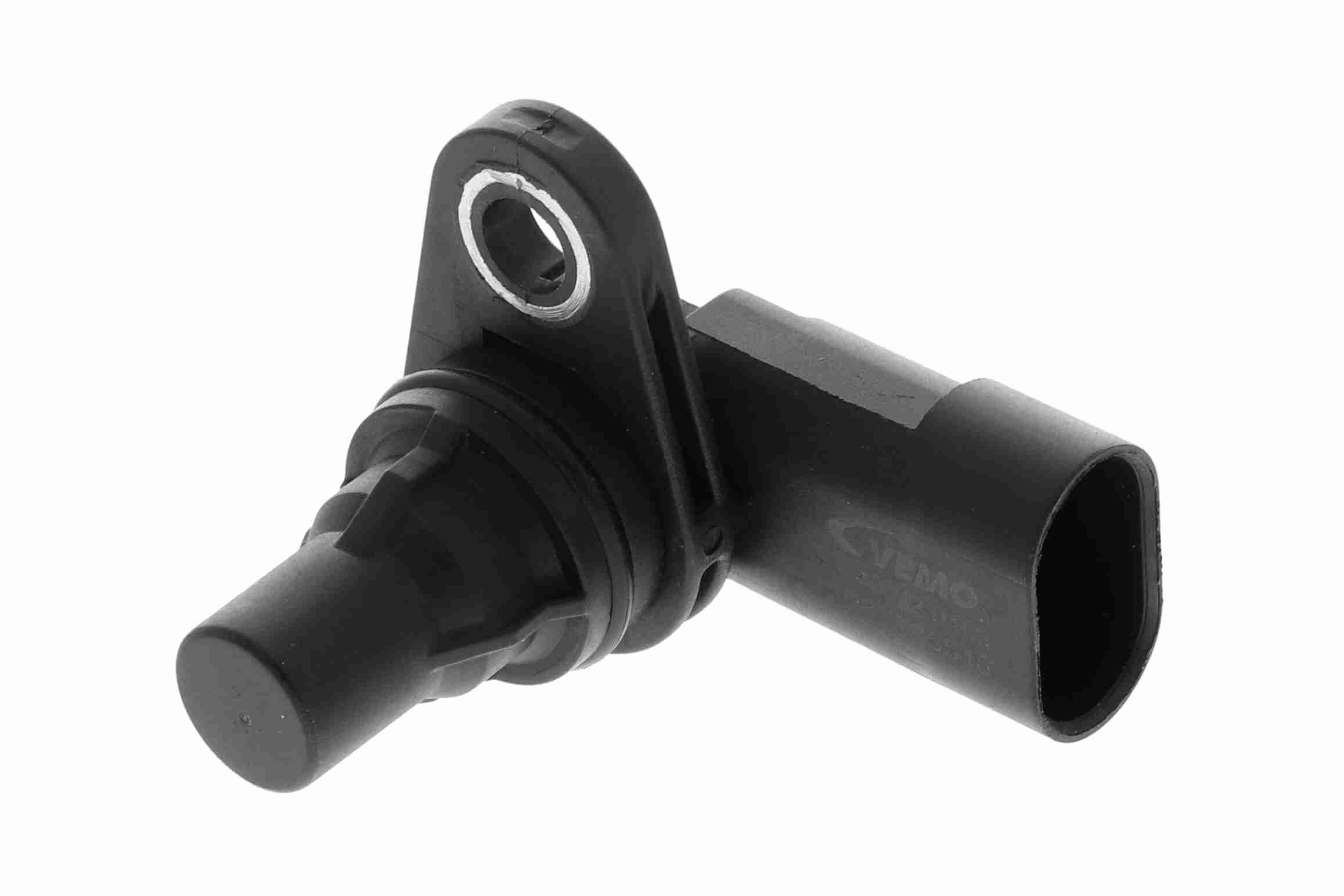 Impulsgeber Nockenwelle VEMO V40-72-0408