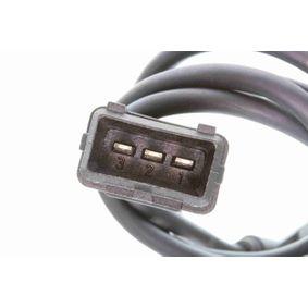 V40720418 Sensore Albero Motore VEMO V40-72-0418 - Prezzo ridotto