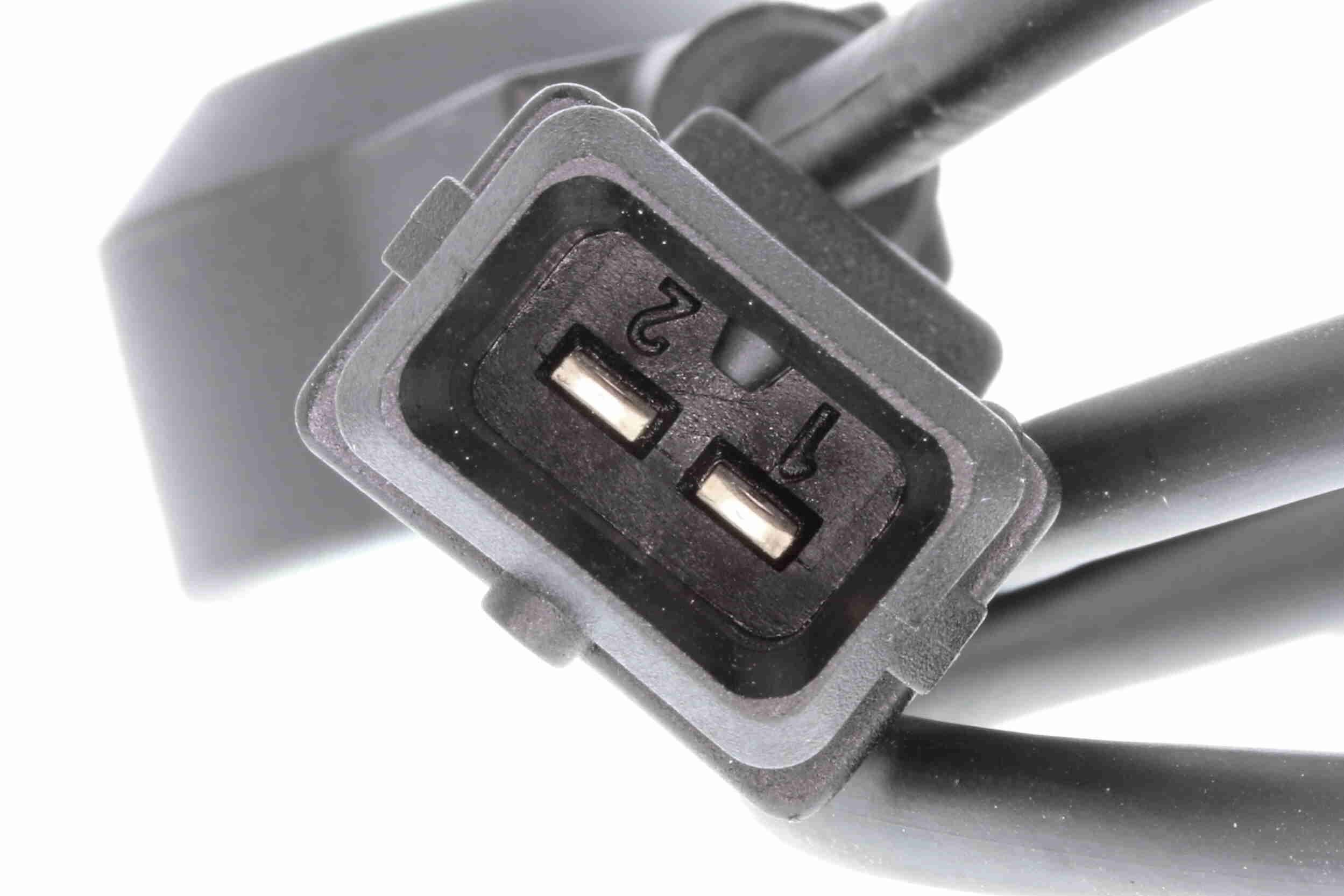 VEMO   Klopfsensor V40-72-0434