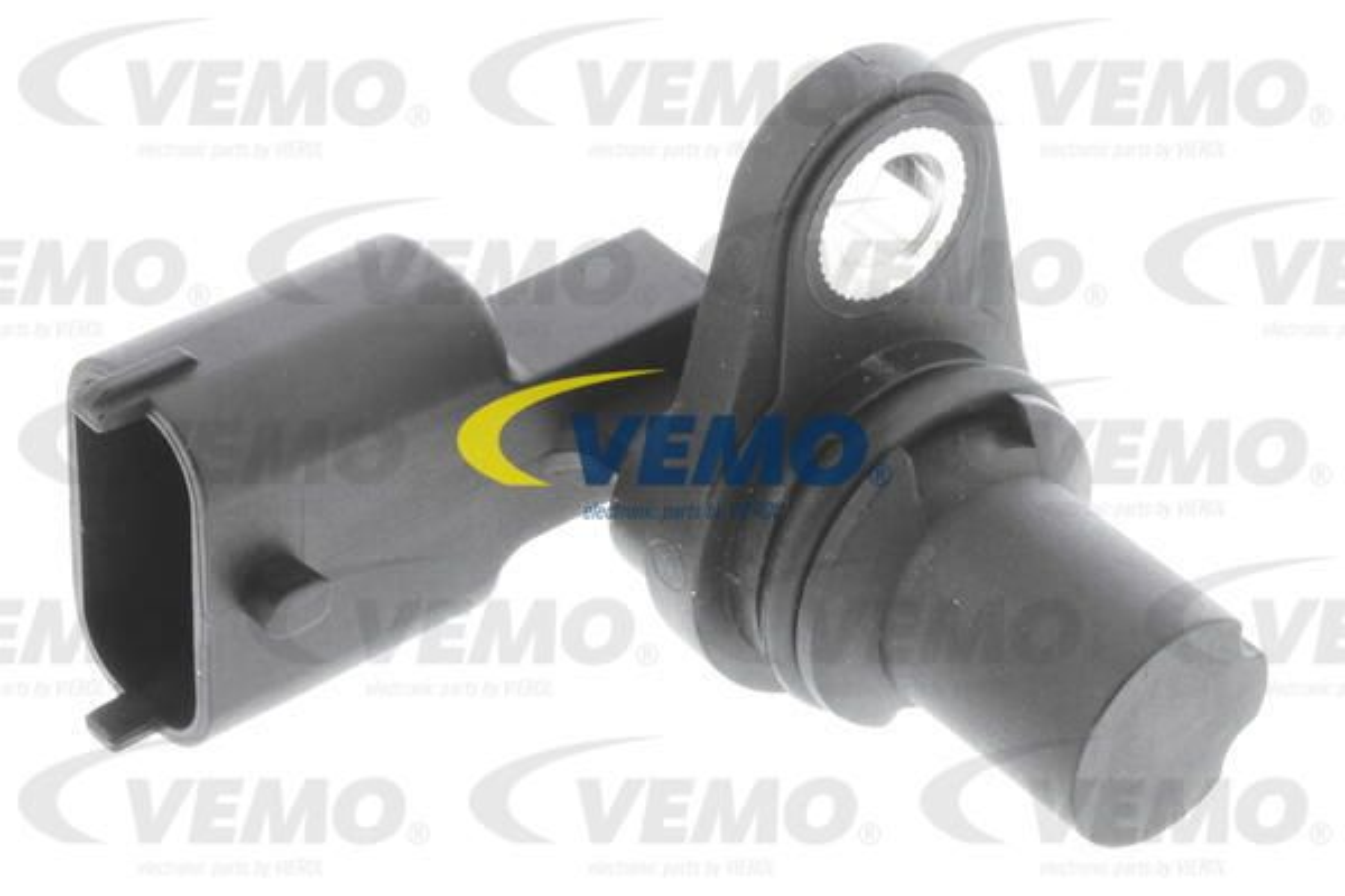 Nockenwellensensor VEMO V40-72-0446
