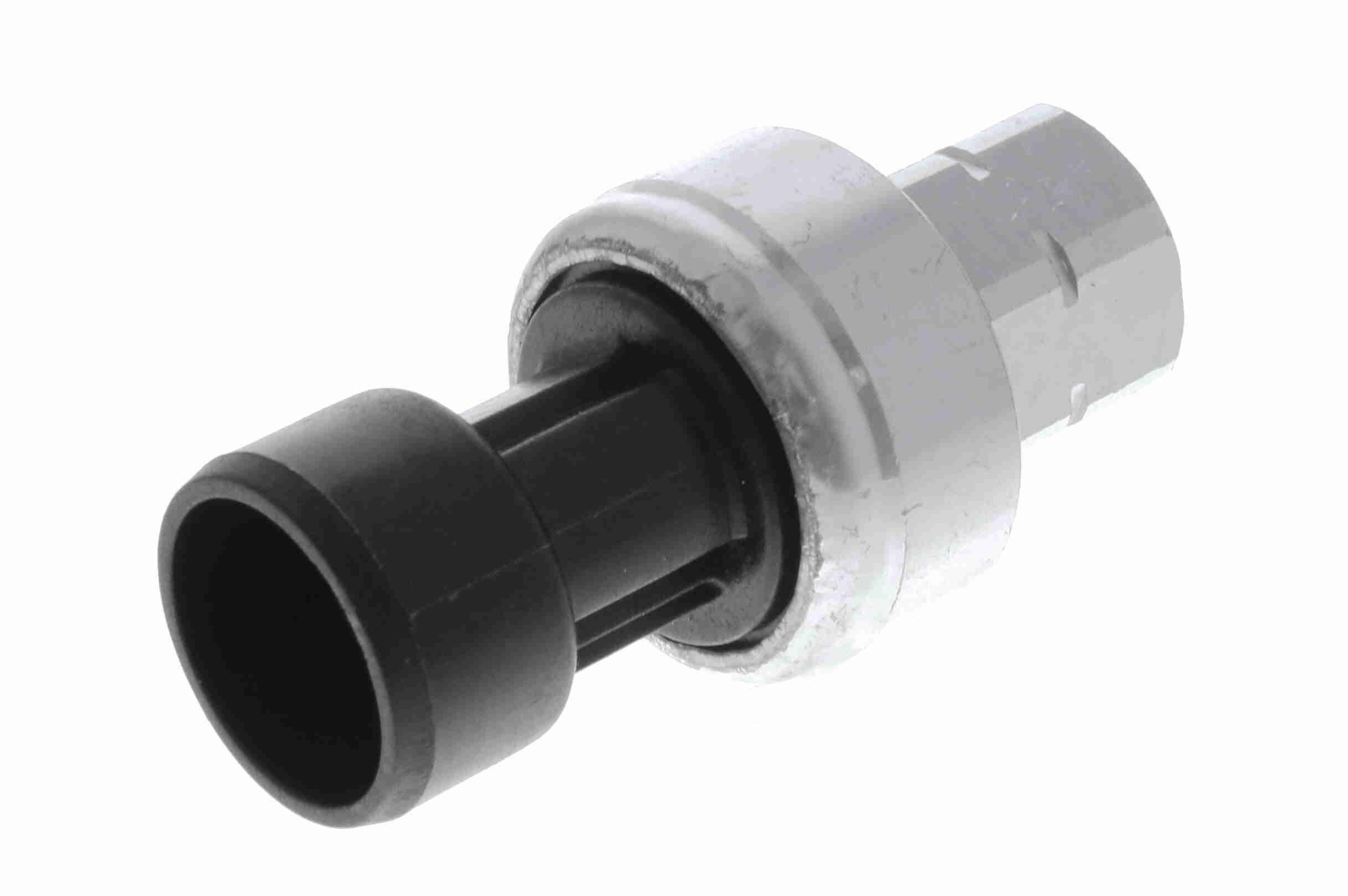 VEMO: Original Klimasensor V40-73-0008 ()