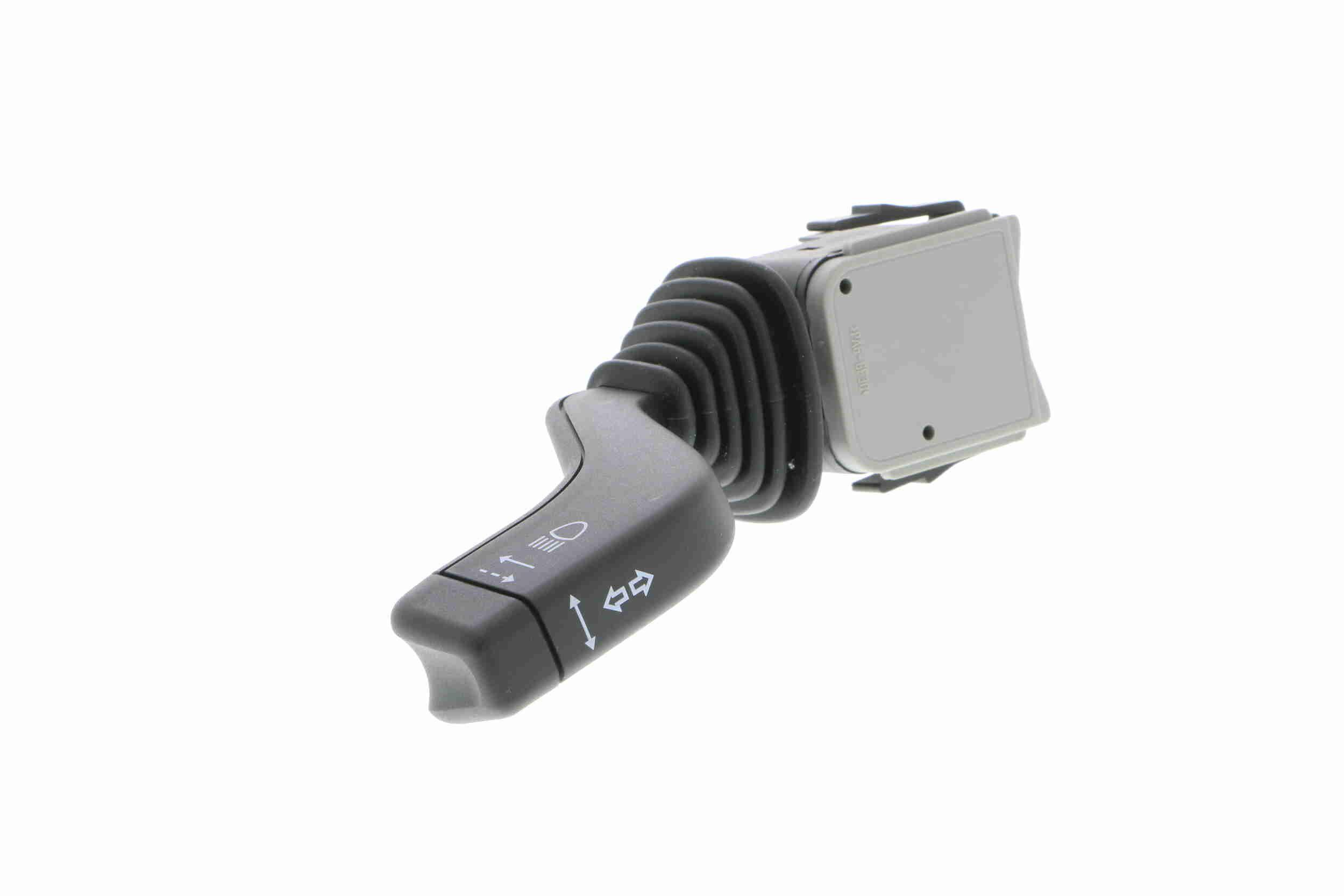 Превключвател на кормилната колона V40-80-2409 с добро VEMO съотношение цена-качество