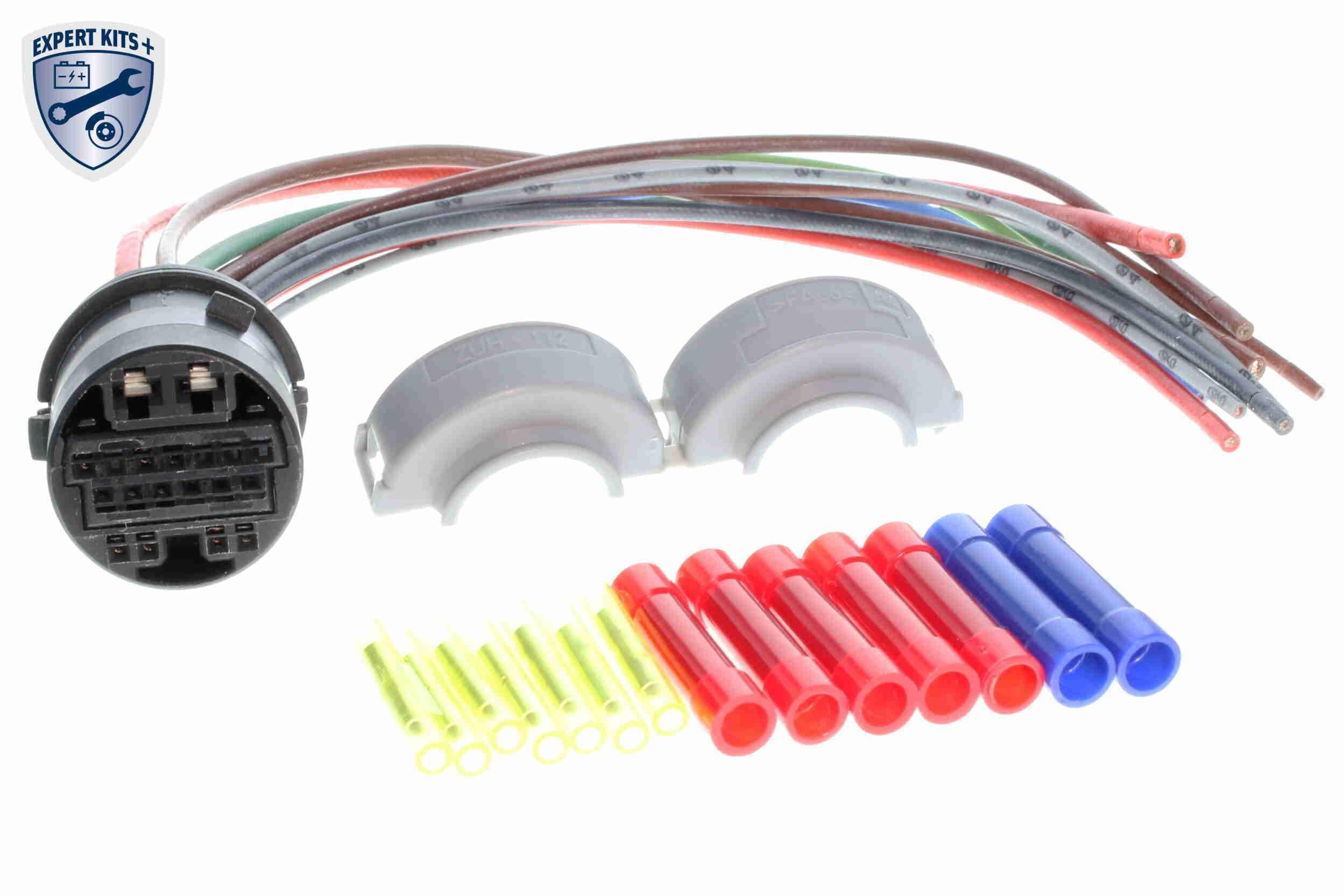 Kábelkészlet V40-83-0010 - vásároljon bármikor