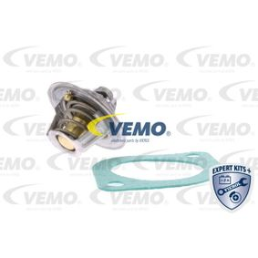 V40-99-0001 VEMO EXPERT KITS + Öffnungstemperatur: 88°C, mit Dichtung, ohne Gehäuse Thermostat, Kühlmittel V40-99-0001 günstig kaufen
