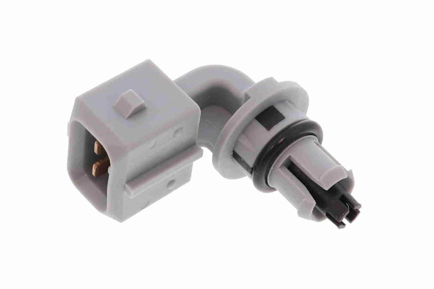 VEMO: Original Sensor, Ansauglufttemperatur V42-72-0025 ()