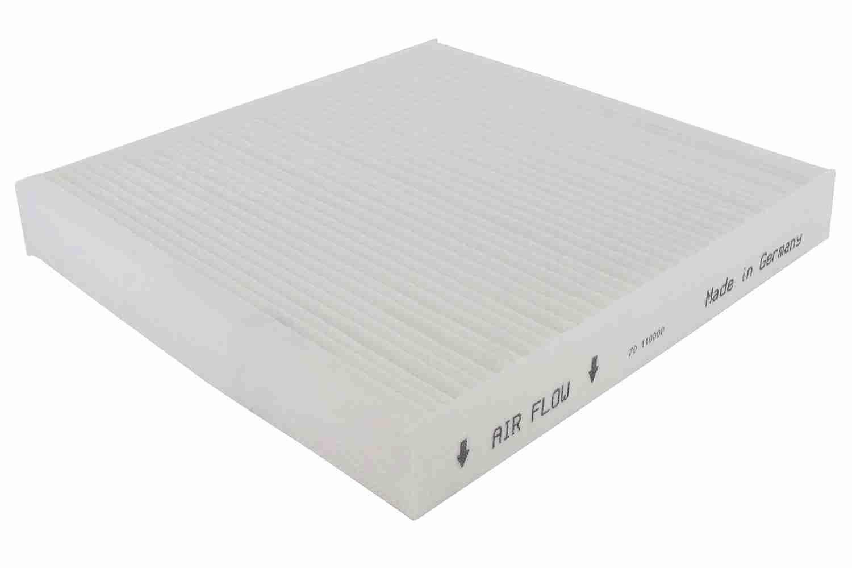 RENAULT LAGUNA 2006 Pkw-Heizung - Original VEMO V46-30-1009 Breite: 207,5mm, Höhe: 29,5mm, Länge: 210mm