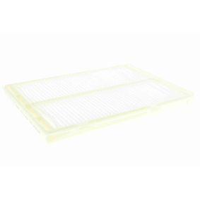 Kupte a vyměňte Filtr, vzduch v interiéru VEMO V46-30-1065