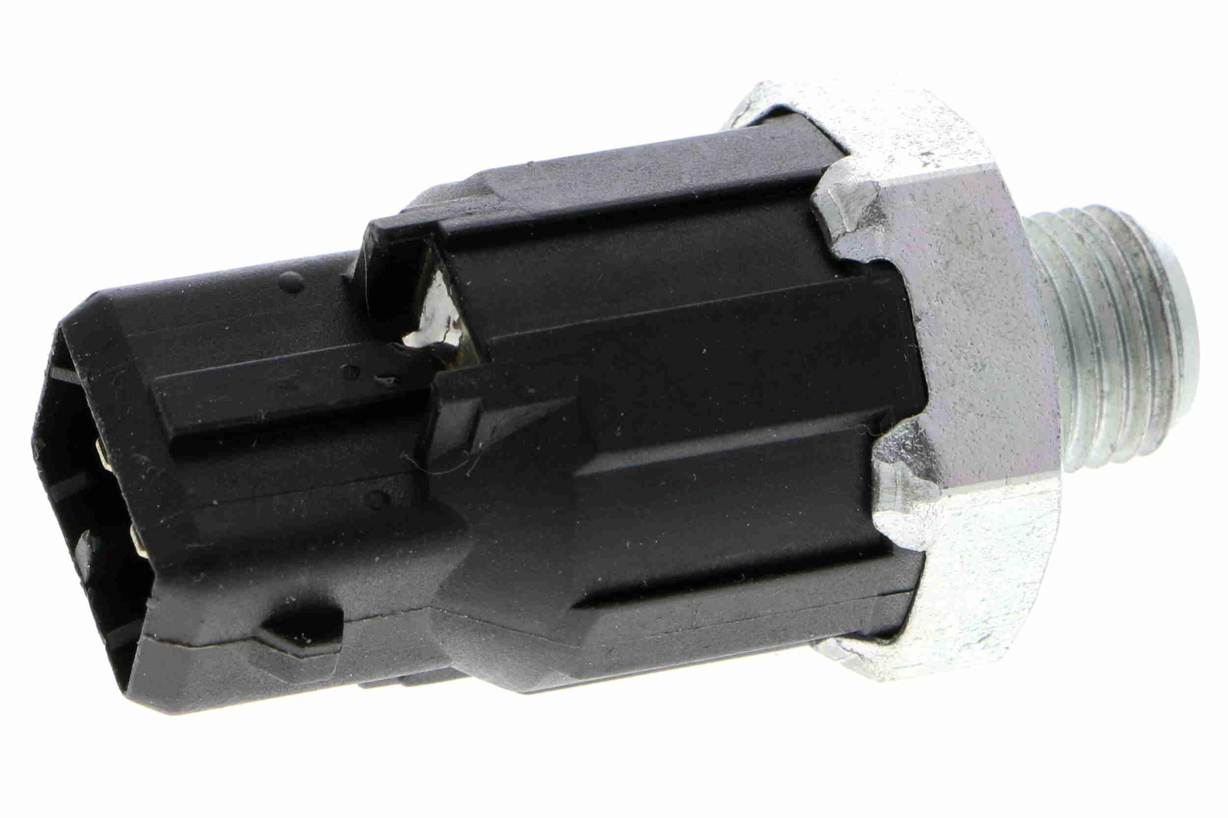 VEMO Klopfsensor V46-72-0001