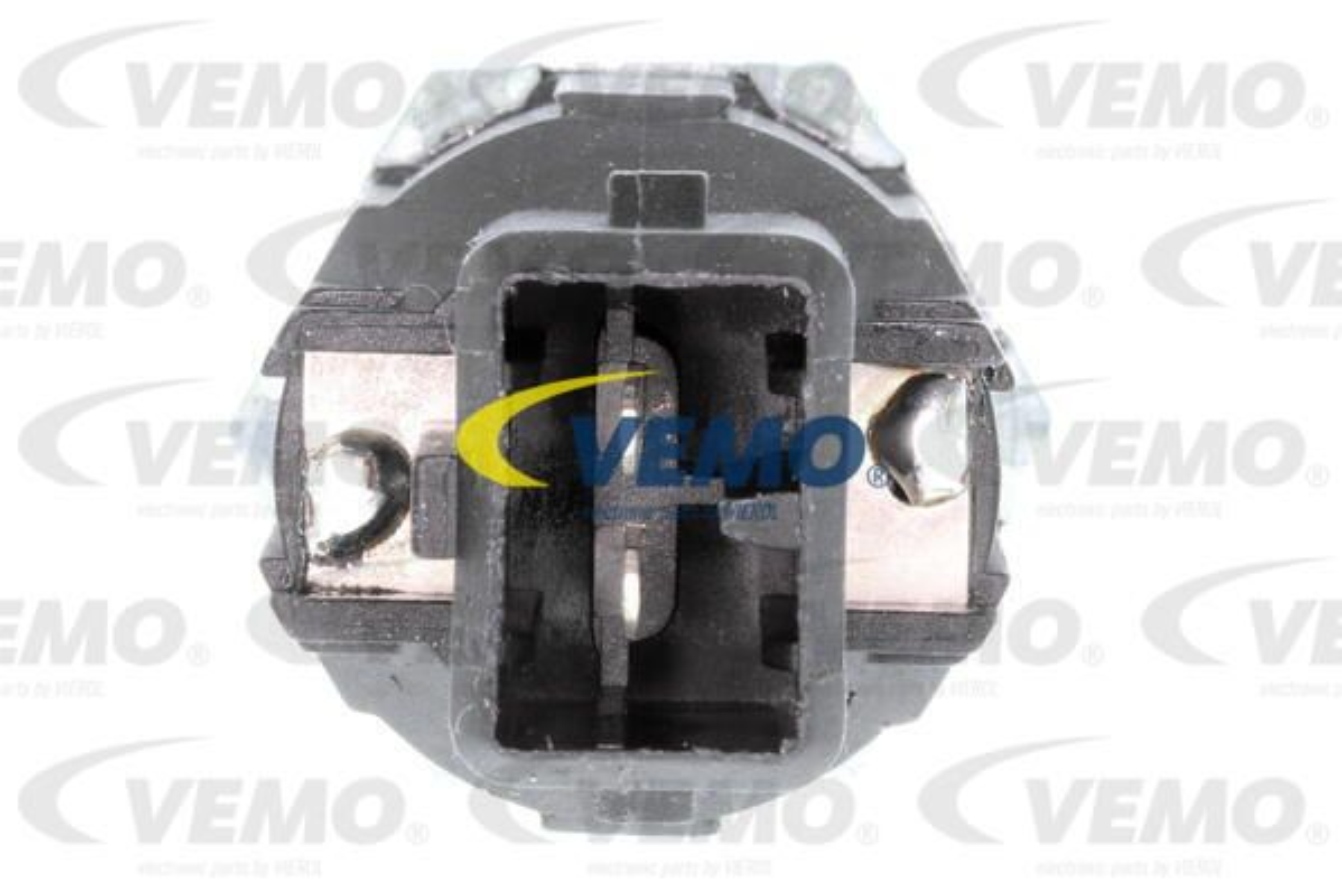 VEMO | Klopfsensor V46-72-0001