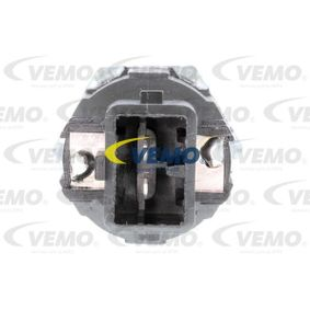 V46720001 Klopfsensor VEMO V46-72-0001 - Große Auswahl - stark reduziert