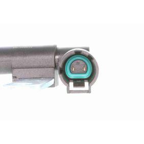 V46720011 Kurbelwellensensor VEMO V46-72-0011 - Große Auswahl - stark reduziert