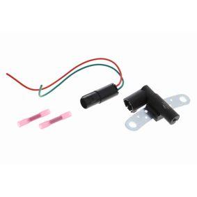 V46-72-0015 VEMO Original VEMO Qualität für Kurbelwelle, ohne Kabel Anschlussanzahl: 2 Impulsgeber, Kurbelwelle V46-72-0015 günstig kaufen