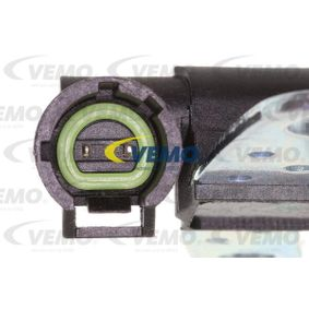 V46720015 Impulsgeber, Kurbelwelle VEMO V46-72-0015 - Große Auswahl - stark reduziert