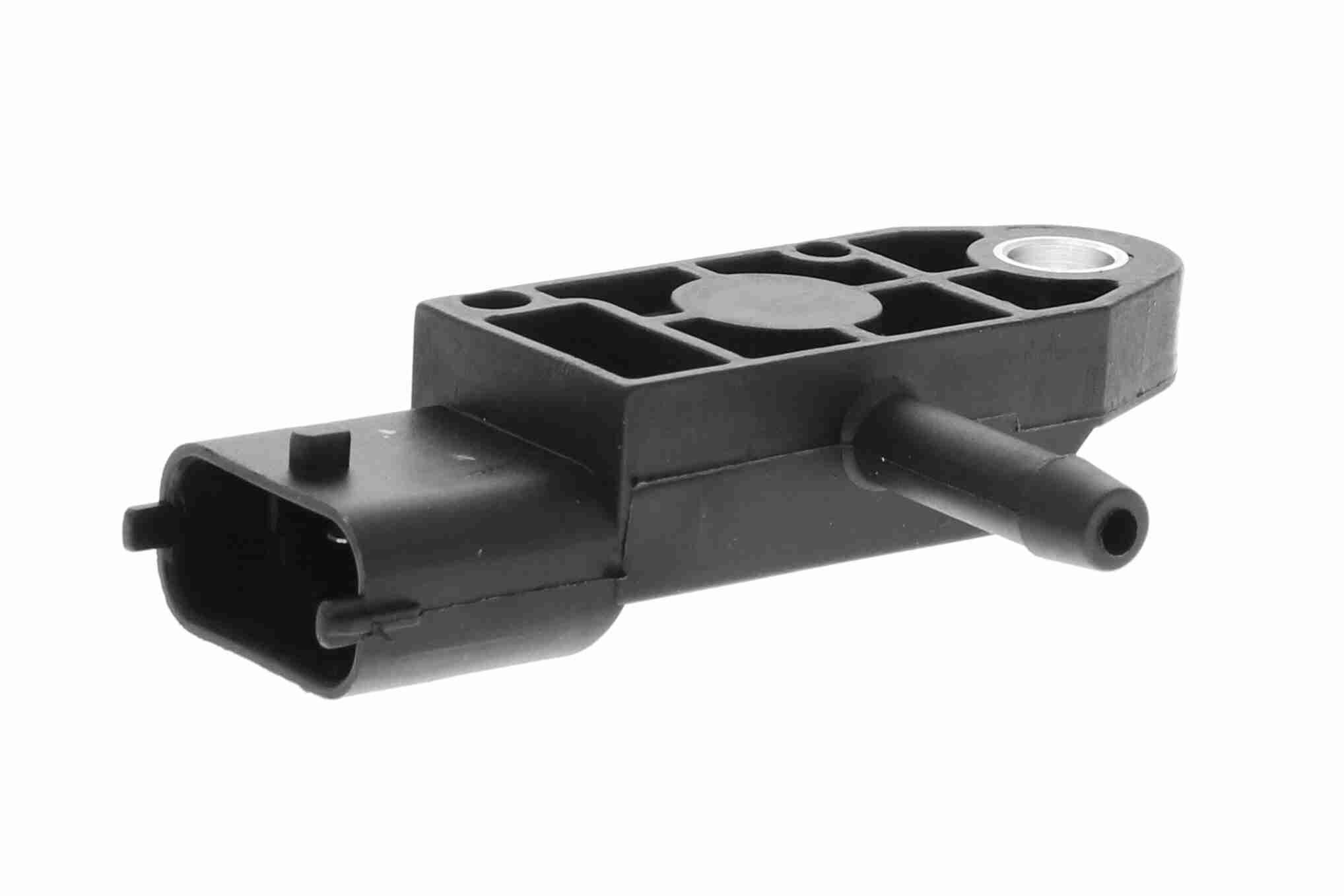 V46-72-0023 VEMO Original Quality Pol-Anzahl: 3-polig Sensor, Saugrohrdruck V46-72-0023 günstig kaufen