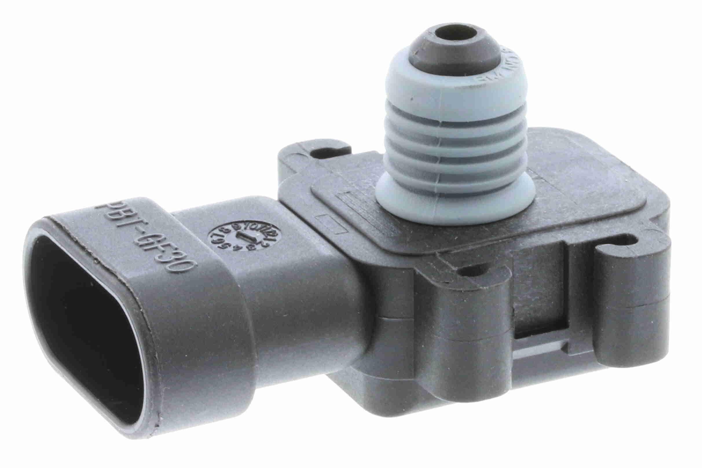 V46-72-0025 VEMO Original Quality Sensor, Ladedruck V46-72-0025 günstig kaufen
