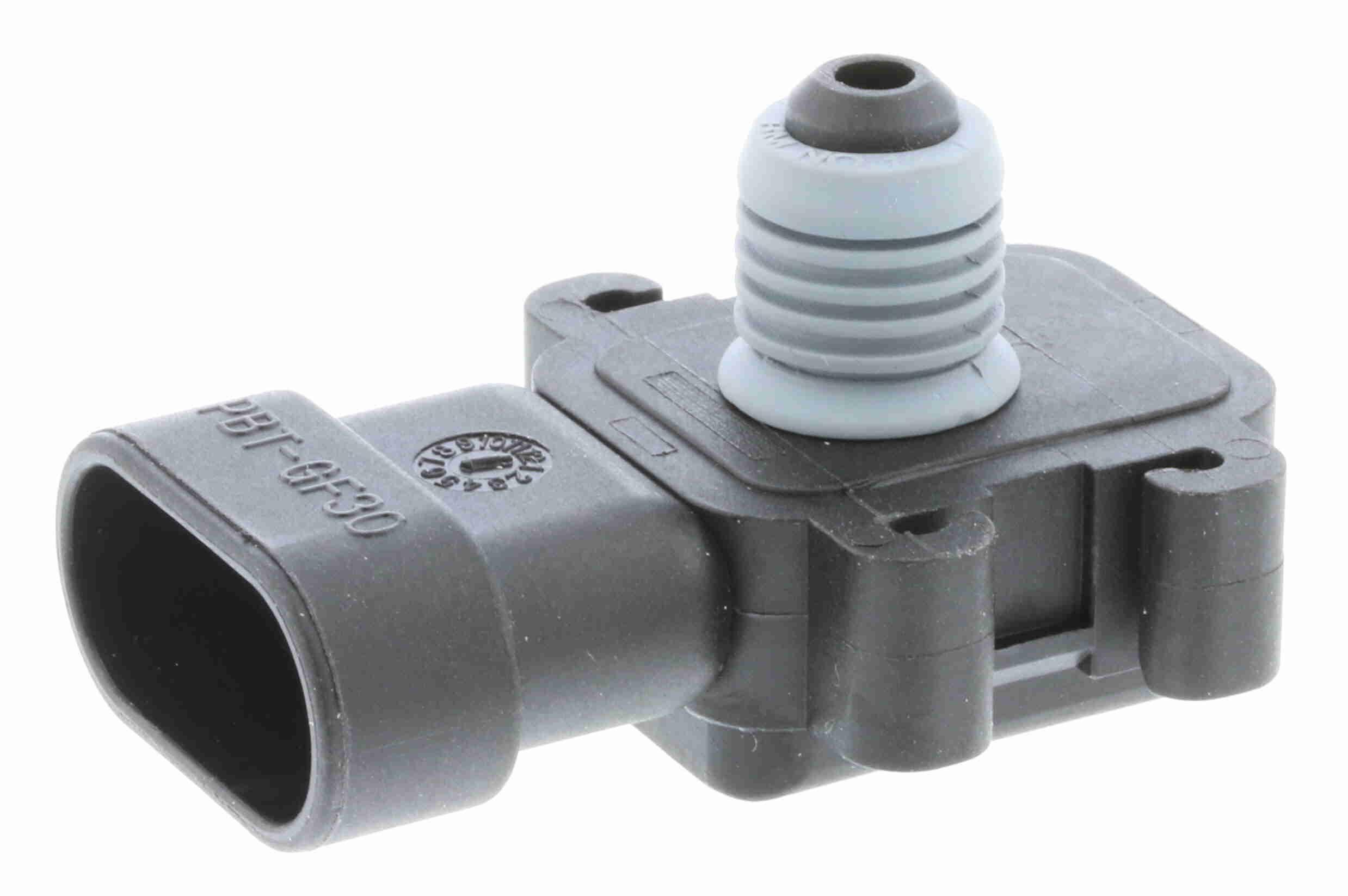 Original NISSAN Sensor Ladedruck V46-72-0026