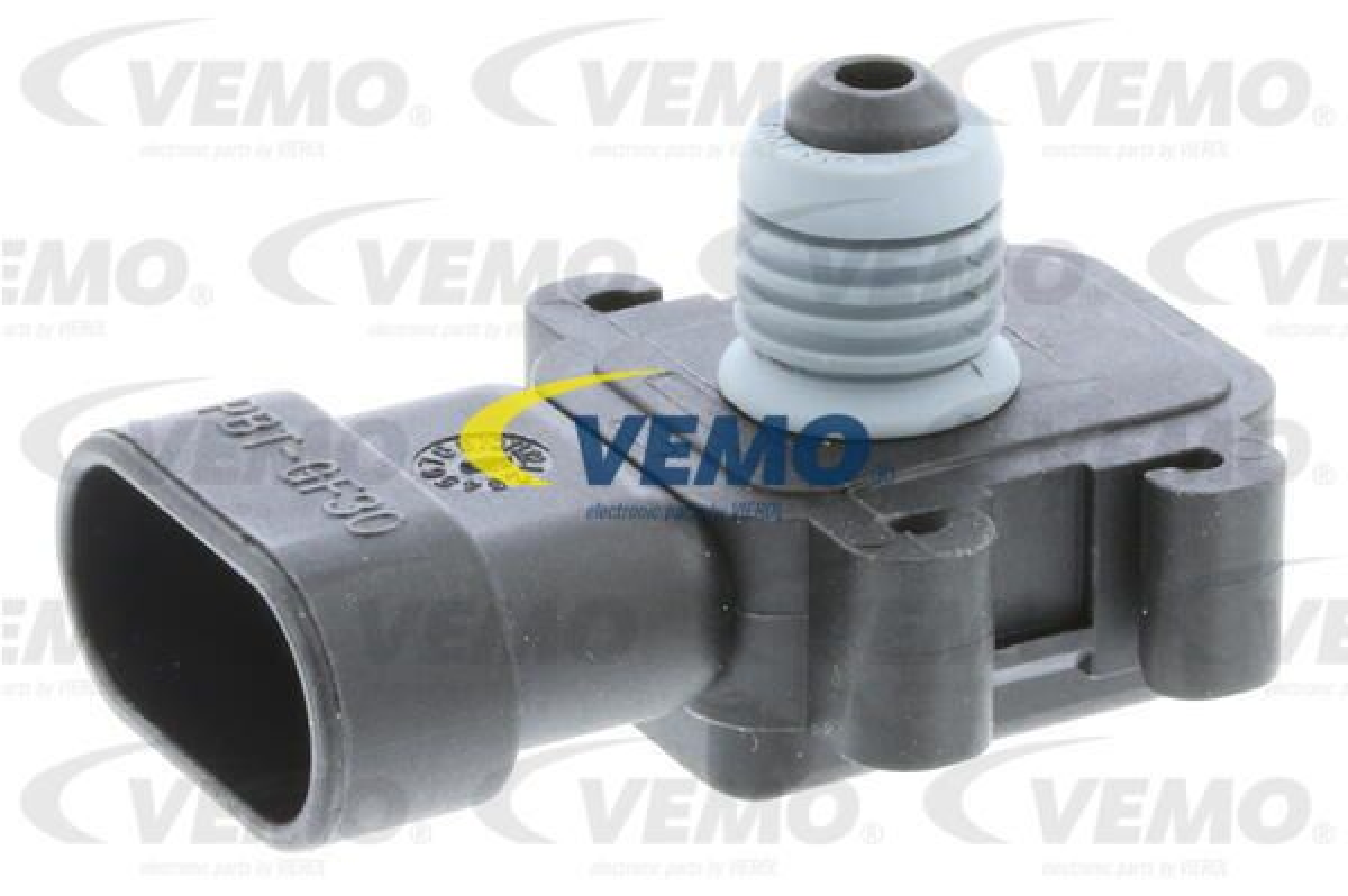 Saugrohrdruckfühler VEMO V46-72-0026