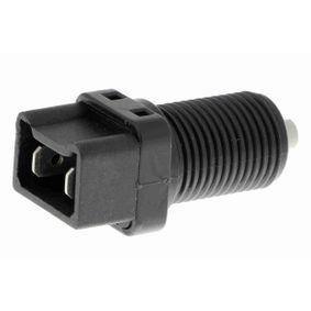 V46-73-0001 VEMO Original Quality Pol-Anzahl: 2-polig Bremslichtschalter V46-73-0001 günstig kaufen
