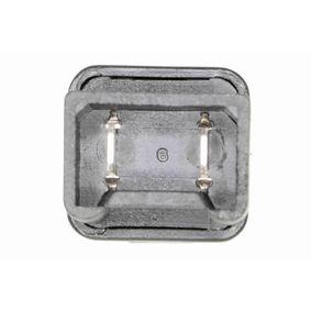 V46730001 Bremsschalter VEMO V46-73-0001 - Große Auswahl - stark reduziert