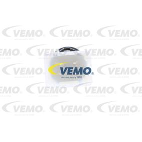 V46730002 Bremsschalter VEMO V46-73-0002 - Große Auswahl - stark reduziert
