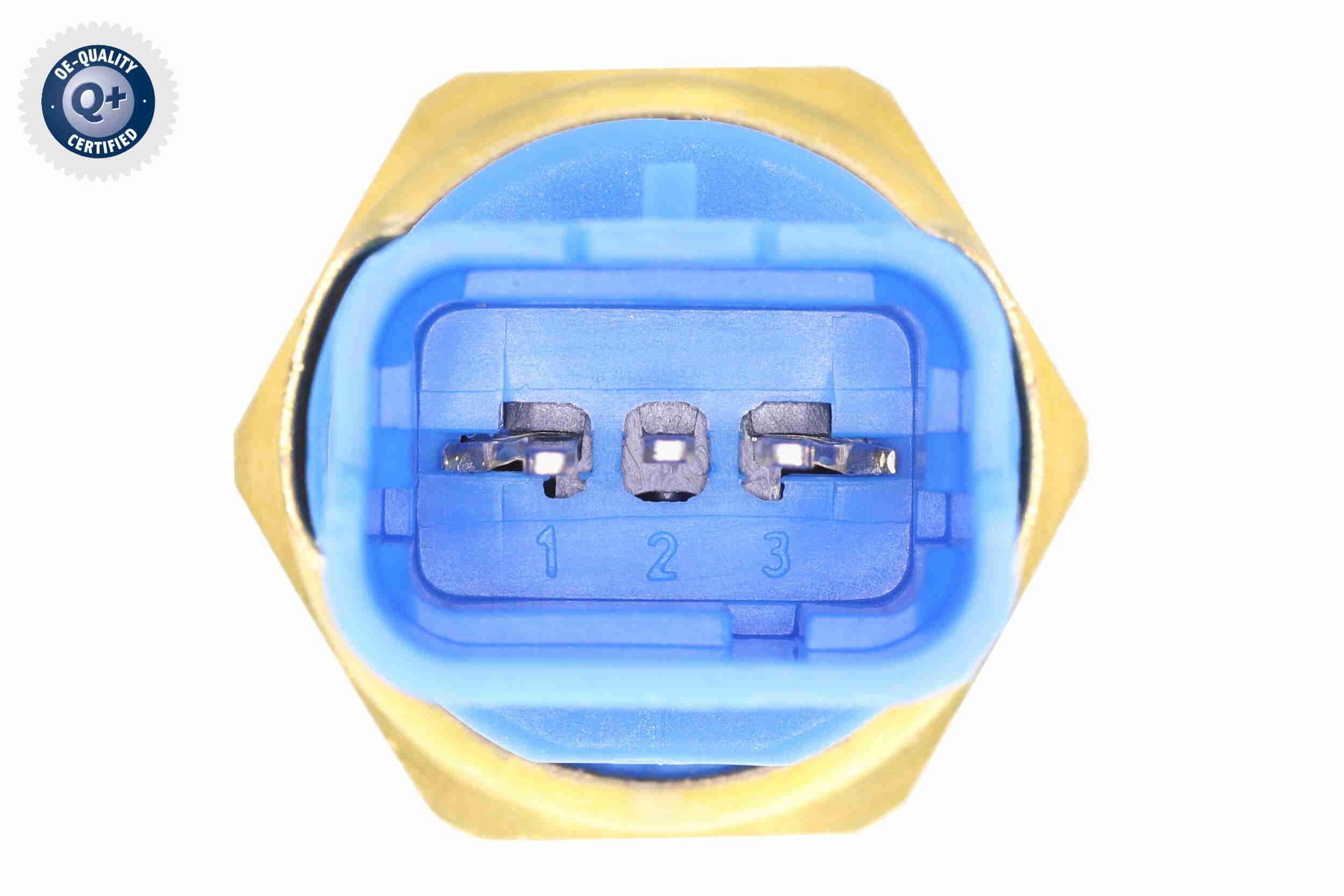 VEMO | Schalter, Rückfahrleuchte V46-73-0008