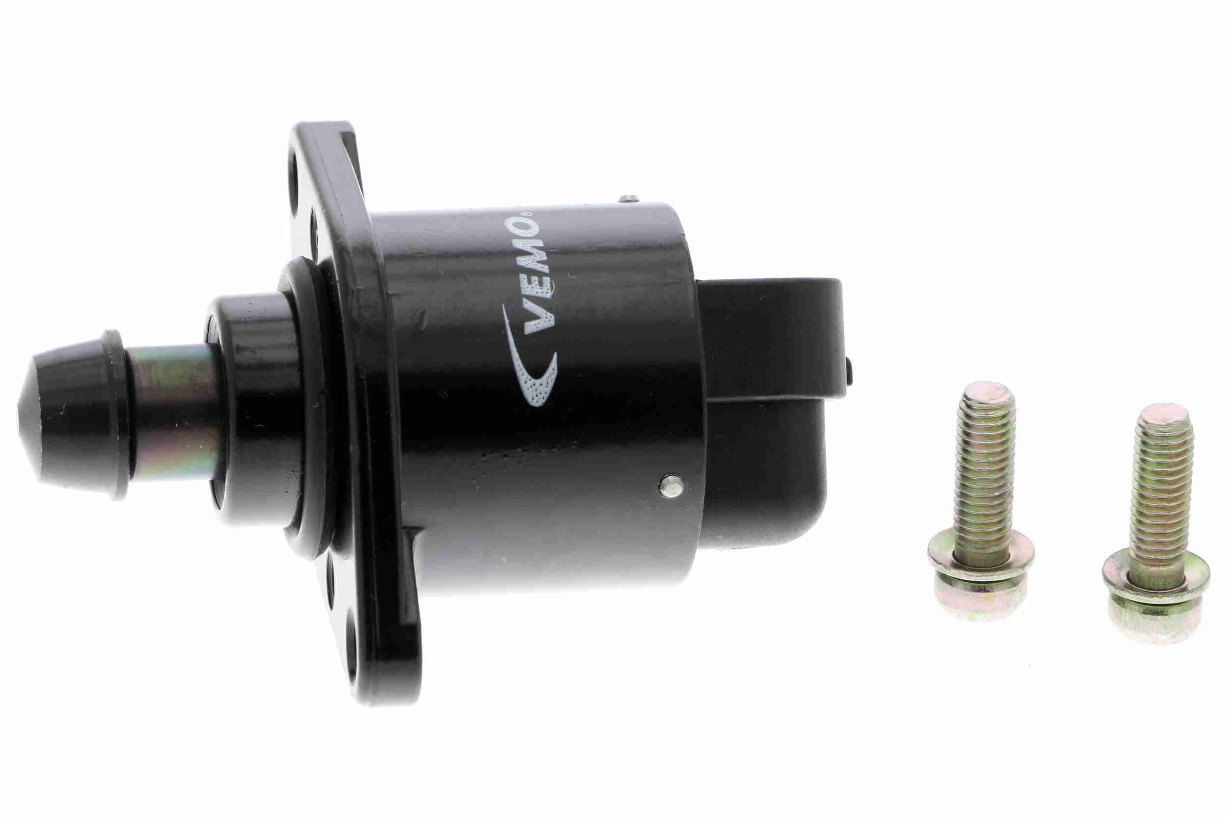 V46-77-0020 VEMO Valvola regolazione reg. minimo, Alimentazione aria - Compra online