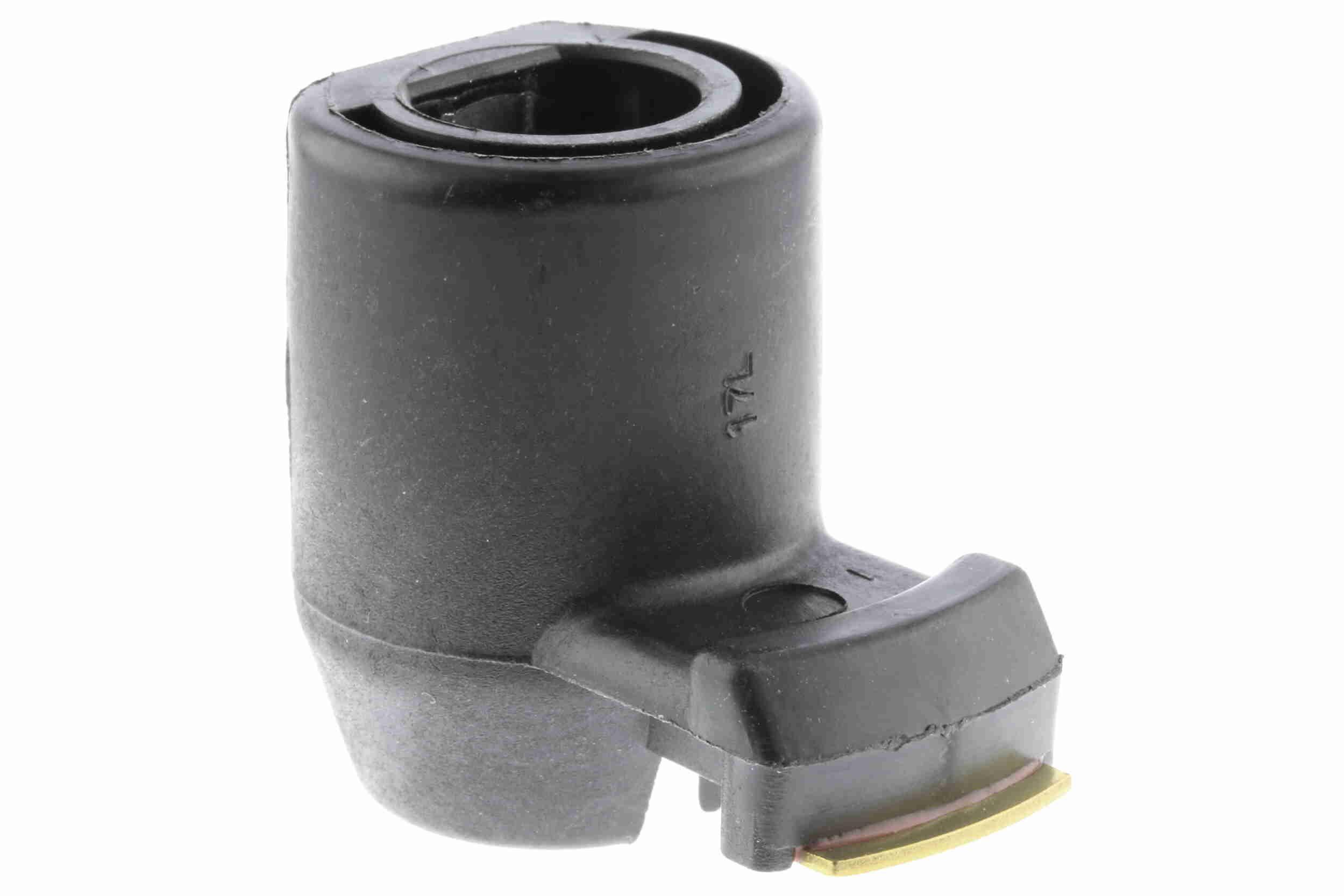 VEMO: Original Verteilerläufer V49-70-0002 ()