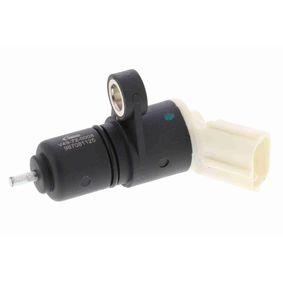 V49-72-0008 VEMO Original VEMO Quality for crankshaft, without cable Number of Poles: 2-pin connector Sensor, crankshaft pulse V49-72-0008 cheap