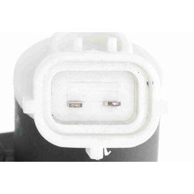 V49720008 Sensor, crankshaft pulse VEMO V49-72-0008 - Huge selection — heavily reduced