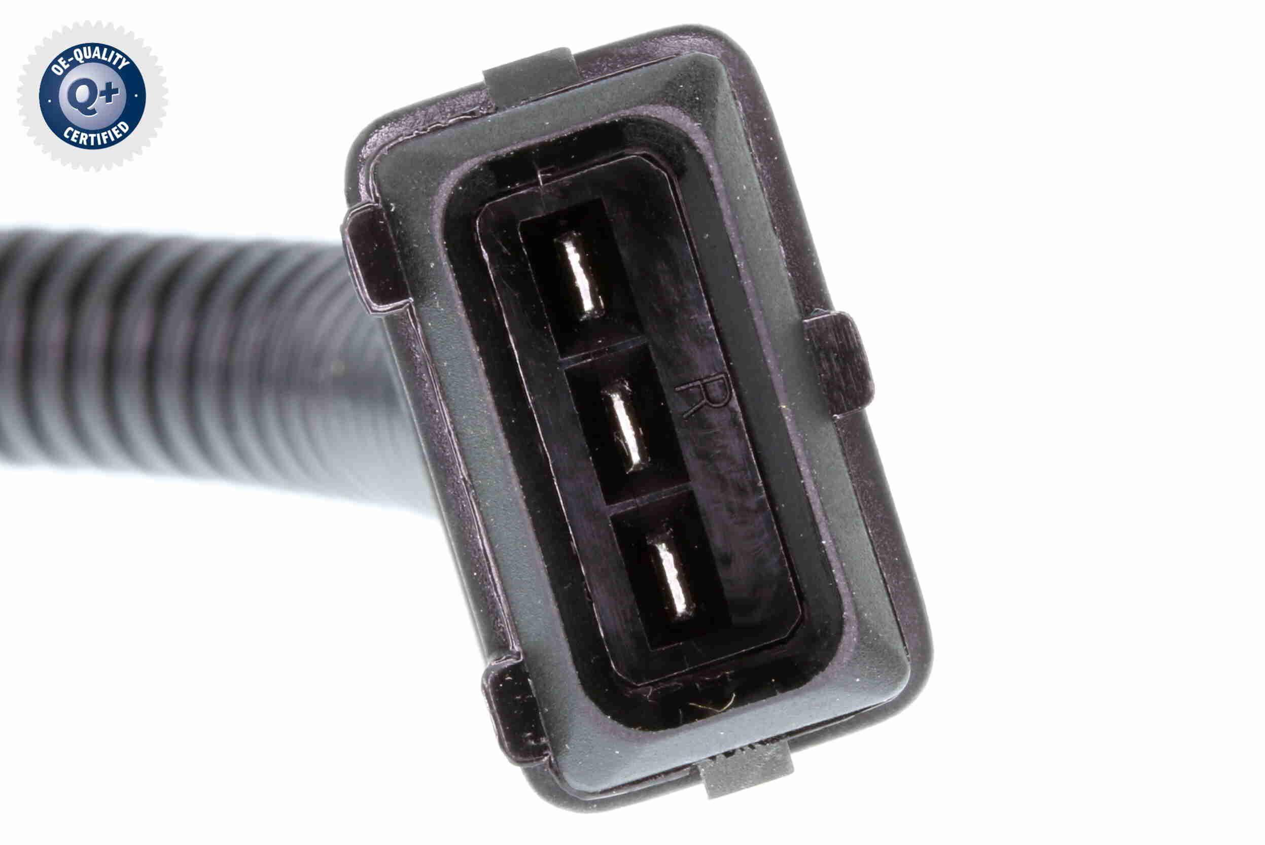 VEMO | Klopfsensor V52-72-0014