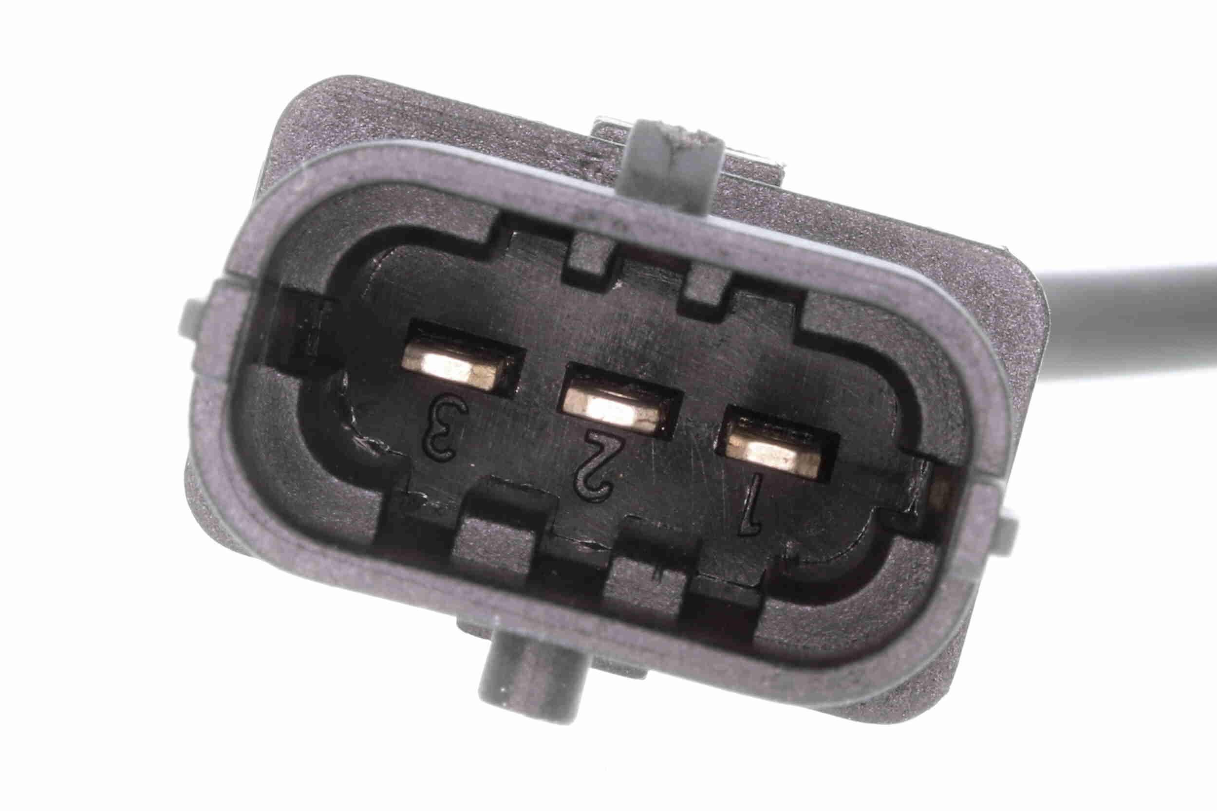 VEMO | Klopfsensor V70-72-0016