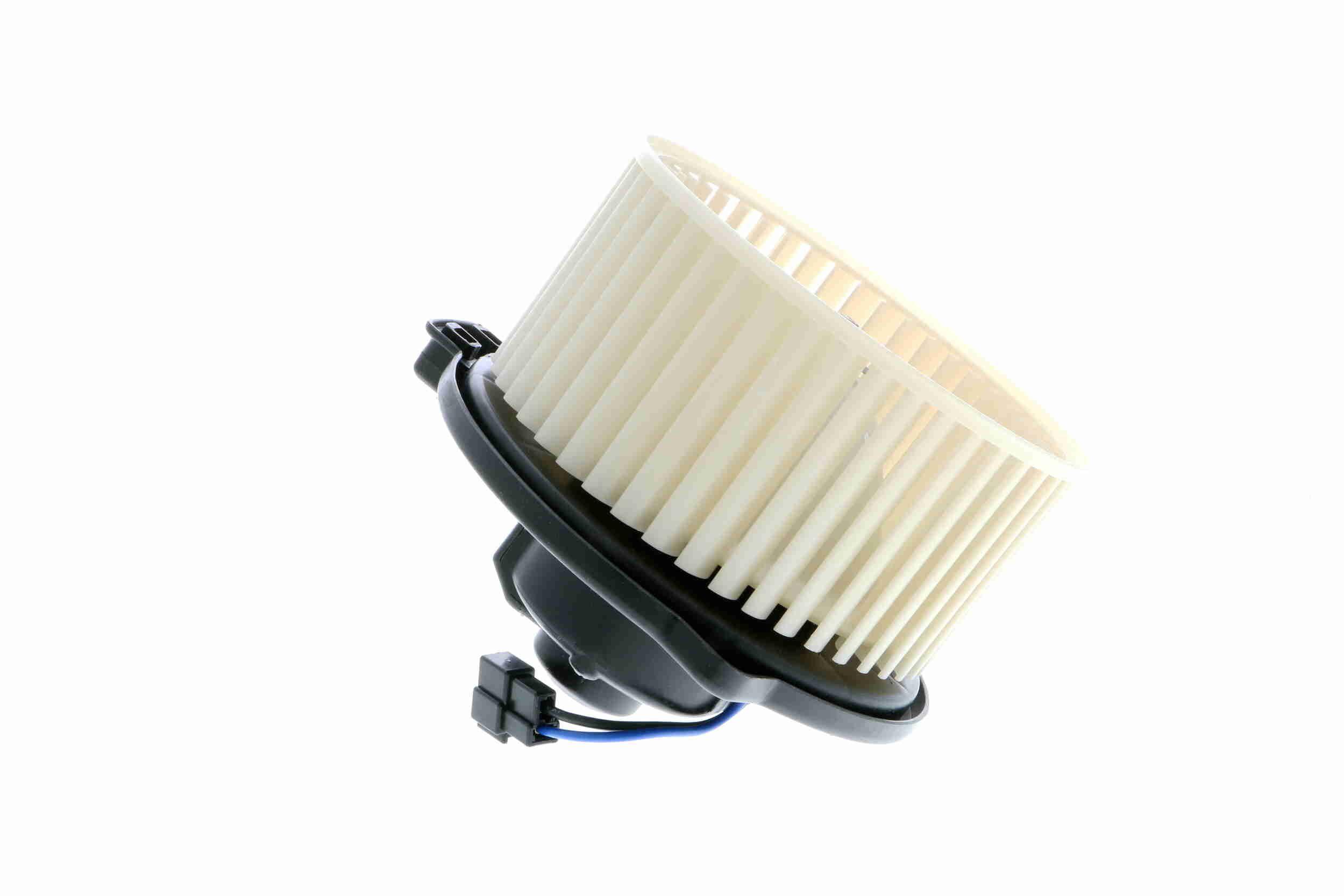 VOLVO V40 2001 Innenraumgebläse - Original VEMO V95-03-1364