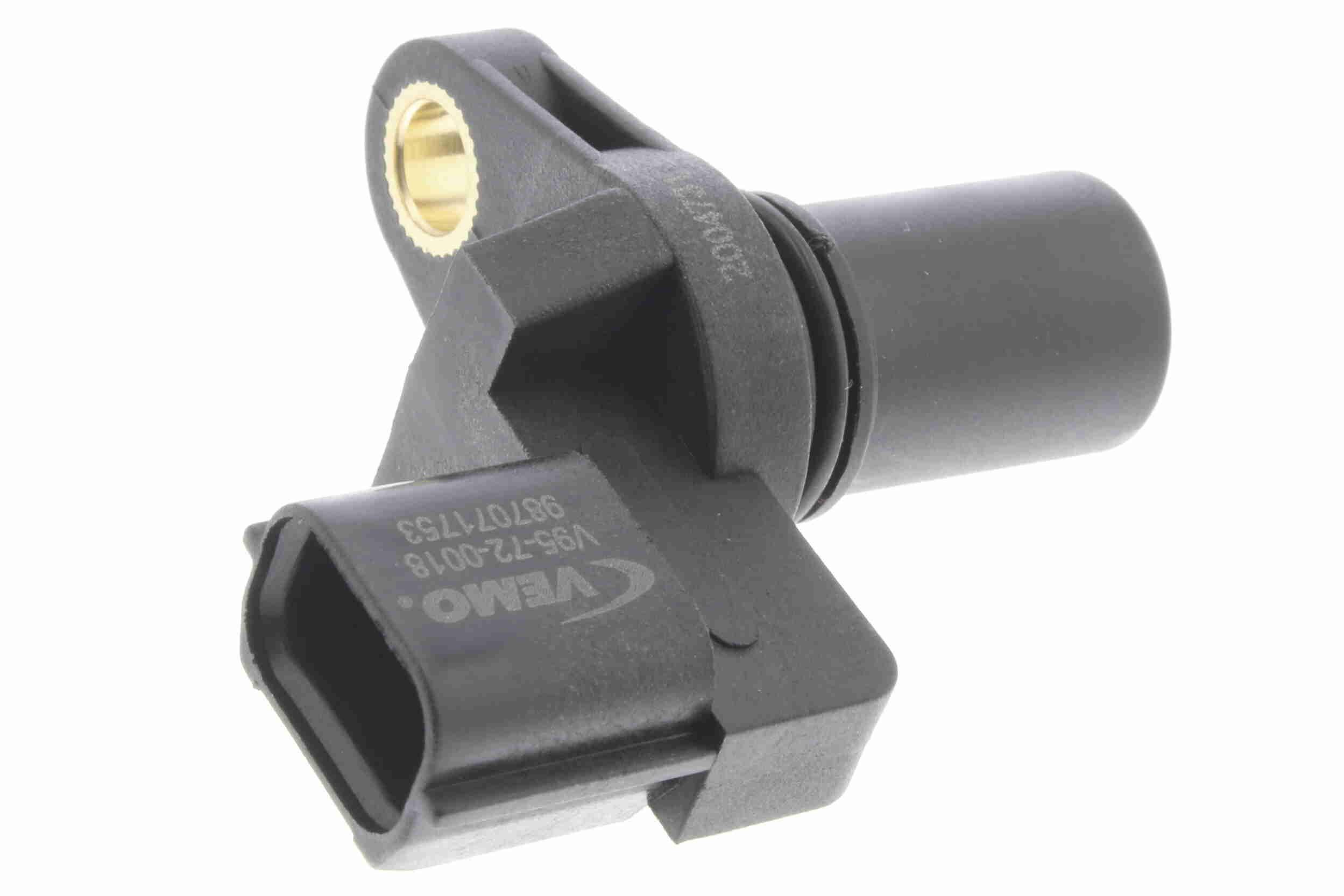 Sensor, posição da árvore de cames VEMO V95-72-0018 Avaliações