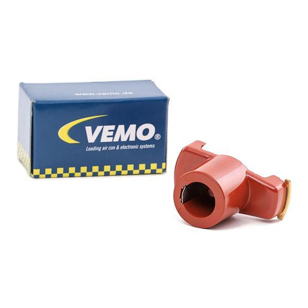 VEMO   Zündverteilerläufer V99-70-0001