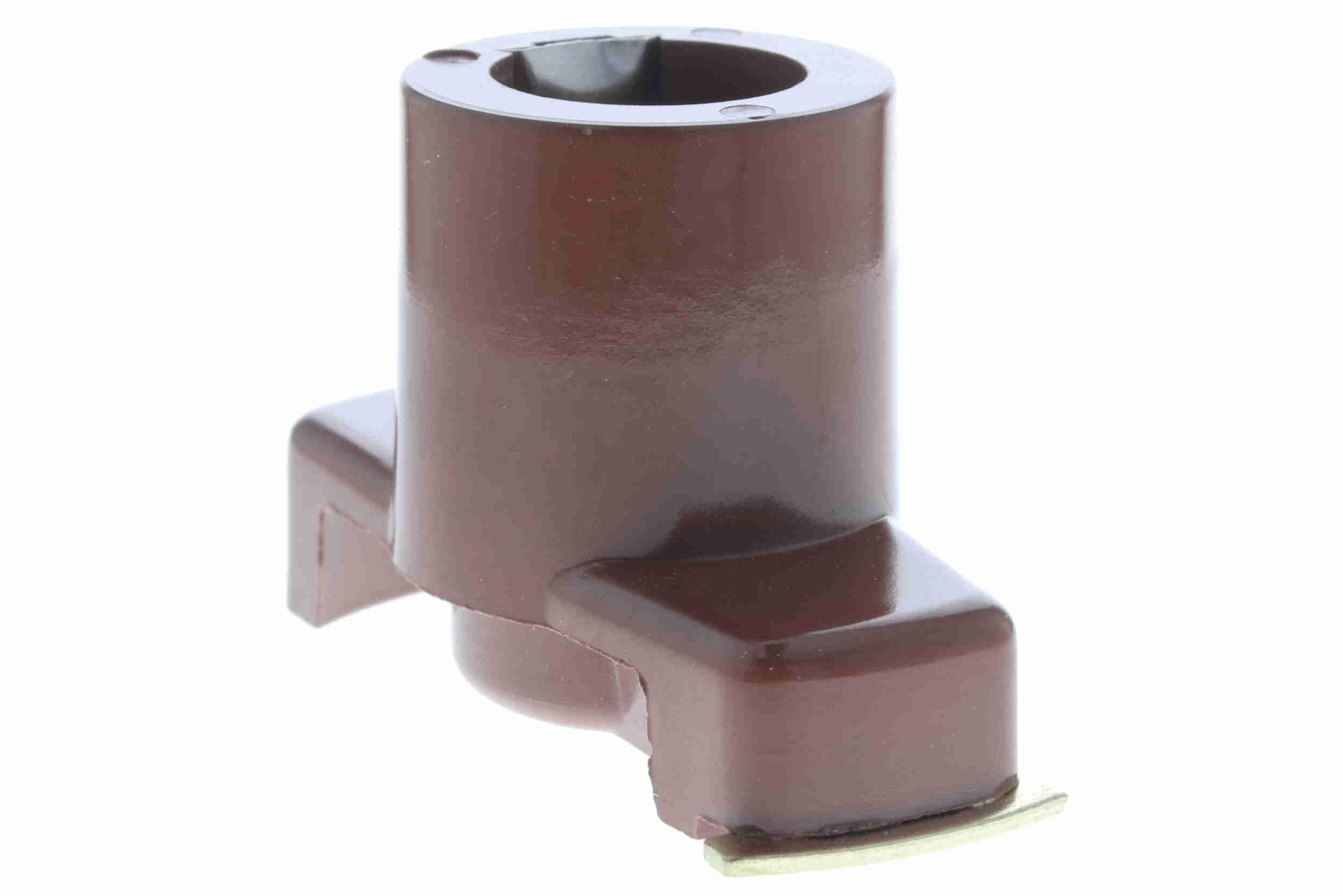 V99-70-0001 Zündverteilerläufer VEMO - Markenprodukte billig