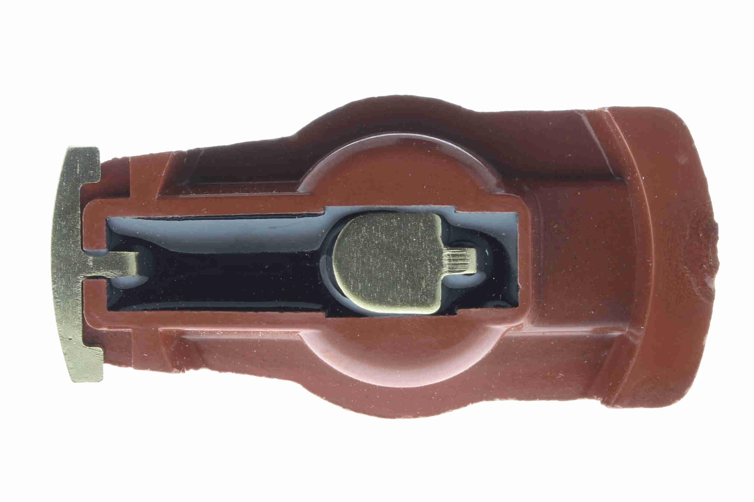 V99-70-0001 Zündverteilerfinger VEMO Erfahrung
