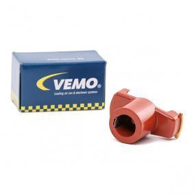V99-70-0001 VEMO Original VEMO Qualität Zündverteilerläufer V99-70-0001 günstig kaufen