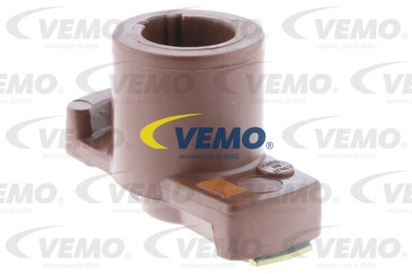 V99-70-0002 VEMO Original Quality Zündverteilerläufer V99-70-0002 günstig kaufen