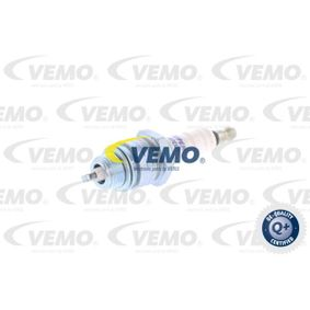 Koop en vervang Bougie VEMO V99-75-0006