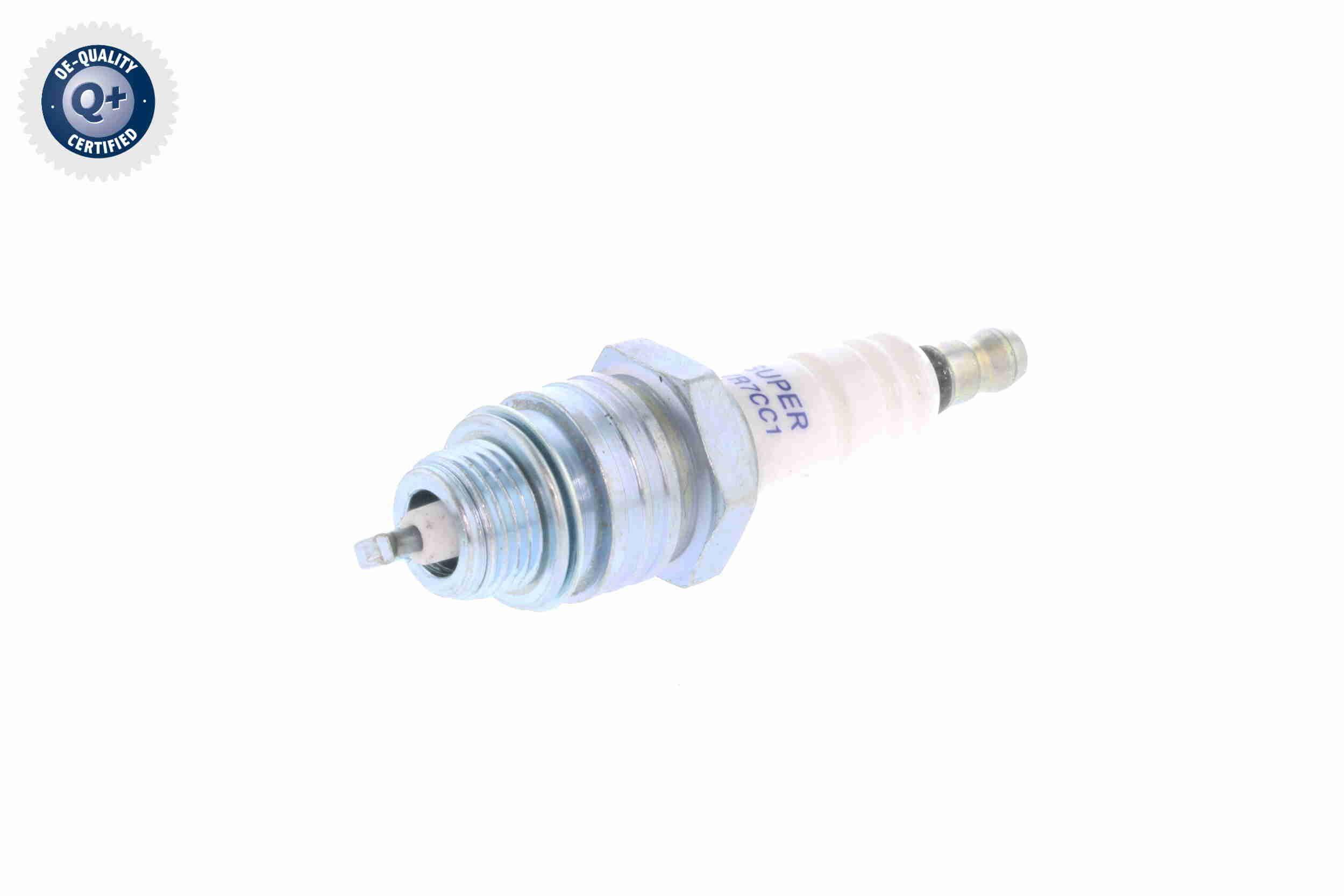 Zündkerzen VEMO V99-75-0006
