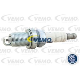buy and replace Spark Plug VEMO V99-75-0021