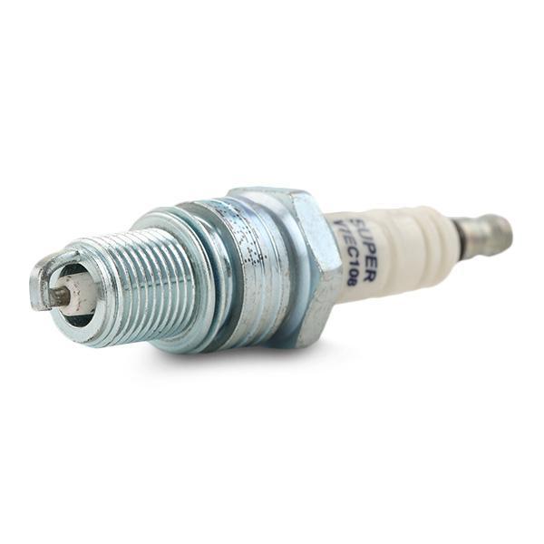 V99-75-0027 Kerzen VEMO - Markenprodukte billig
