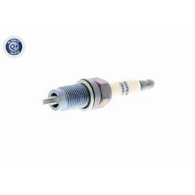V99-75-0030 VEMO Q+, Erstausrüsterqualität E.A.: 1mm Zündkerze V99-75-0030 günstig kaufen