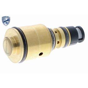V99-77-1006 VEMO EXPERT KITS + Regelventil, Kompressor V99-77-1006 günstig kaufen